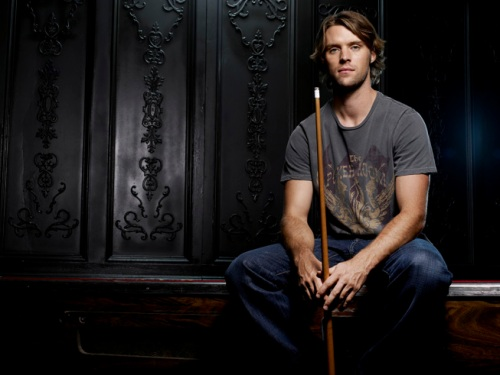 house_temporada5_promo_jesse-spencer