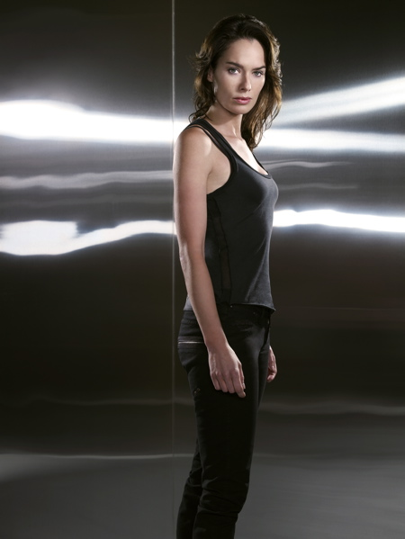 sarah connor chronicles. (chronicles sarah conn)