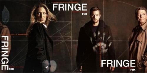 fringe1