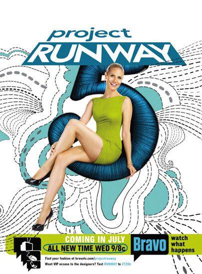 project_runway_ver3