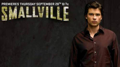 cw-smallville-bg-about_001156-badd3f-714x399