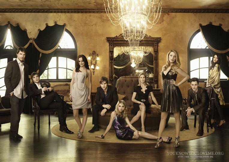 Mirad!! mirad!! Gossip-girl-season-2-promo-pic000x0764x542