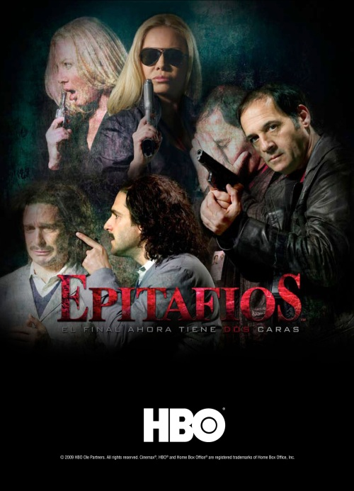 4_f_epitafios_2