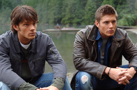 supernatural hook man megavideo Watch supernatural, supernatural full free tv shows online hd when they were boys, sam and dean winchester lost their mother to a mysterious and demonic supernatural force.