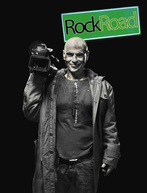4_f_rock_road1