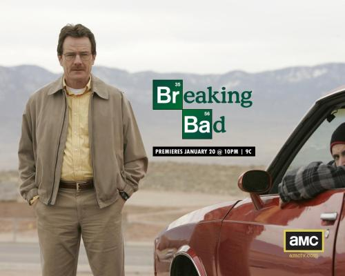 breakingbad_1280x1024_02