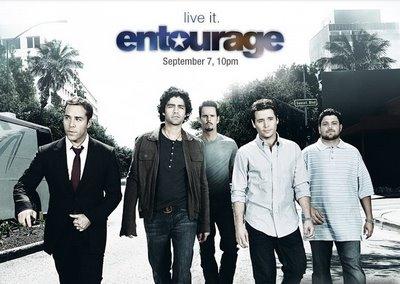 entourage-season-5-poster