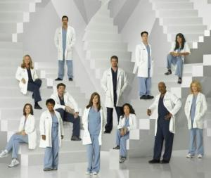 greys-anatomy-season-5-cast_439x371