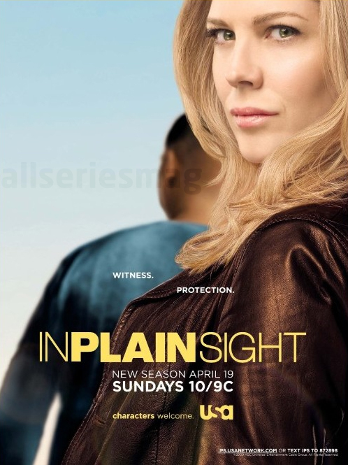 inplainsight