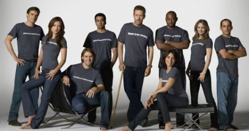 watch-house-season-5-episode-14