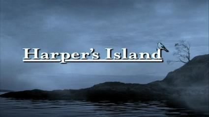 watch_harpers_island