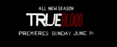 truebloodseason2allseriesmag