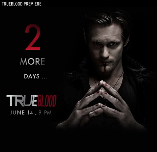 feature-trueblood-eric-568x552