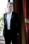 The 63rd Annual Tony Awards(R)