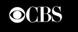 CBS TV.
