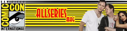 https://allseriesmag.files.wordpress.com/2009/07/comiccon2009.png