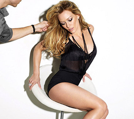 hilary-duff-for-maxim