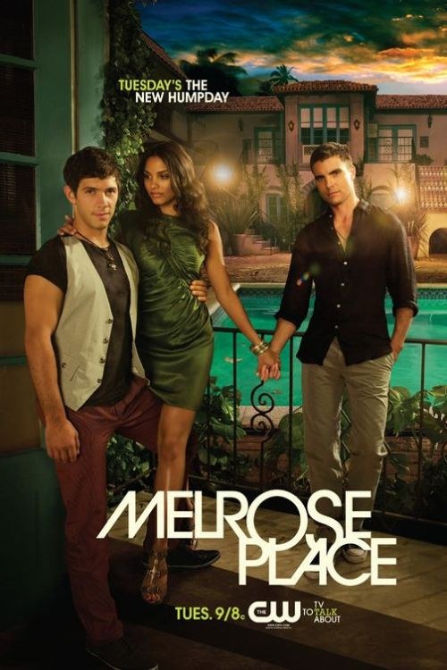 melrose_place_ver4