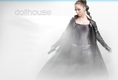 DollhouseSeasonTwo