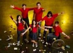 glee_14-glee-kids-overhead_1887_ly