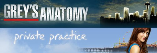 greys_privatepractice
