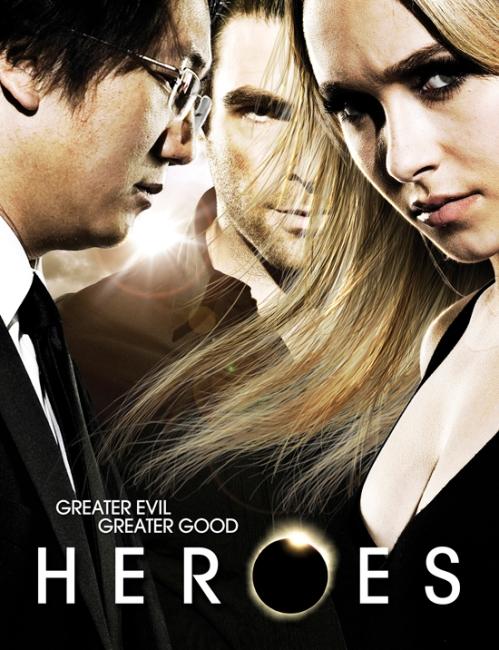 HeroesT4