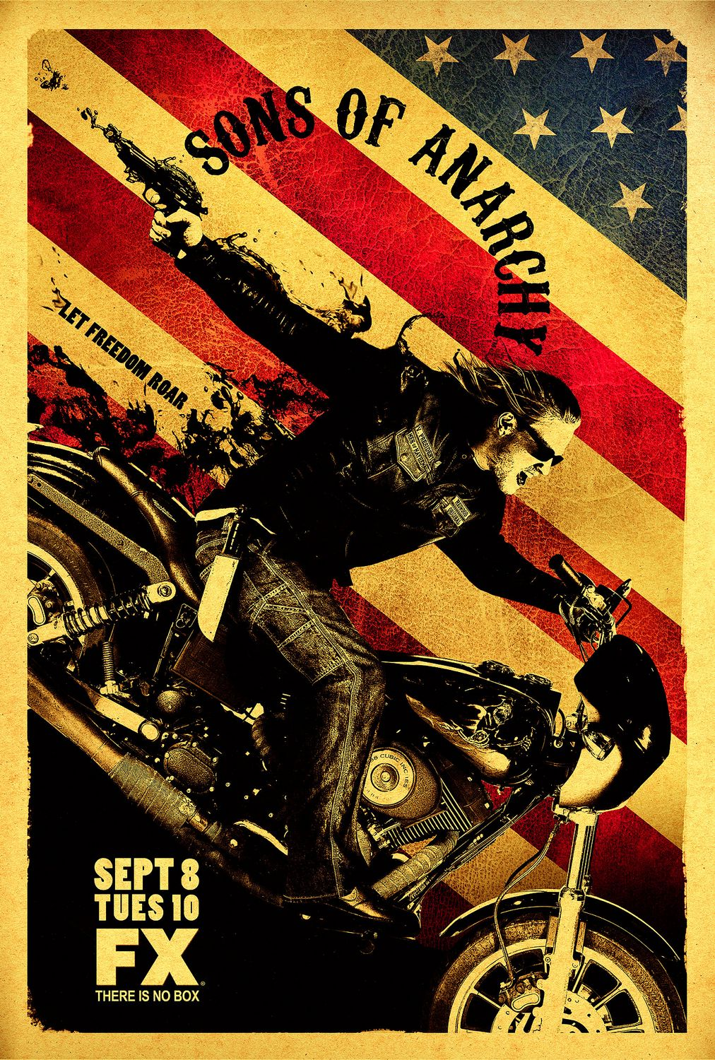 Sons of Anarchy Sons_of_anarchy_ver3_xlg