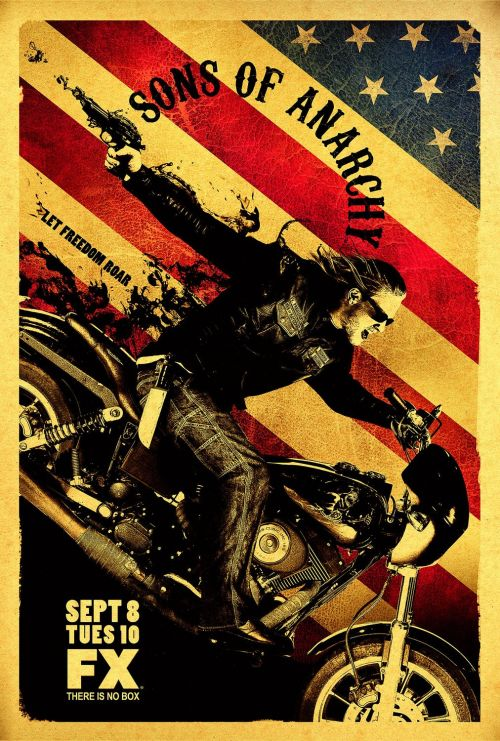 sons_of_anarchy_ver3_xlg