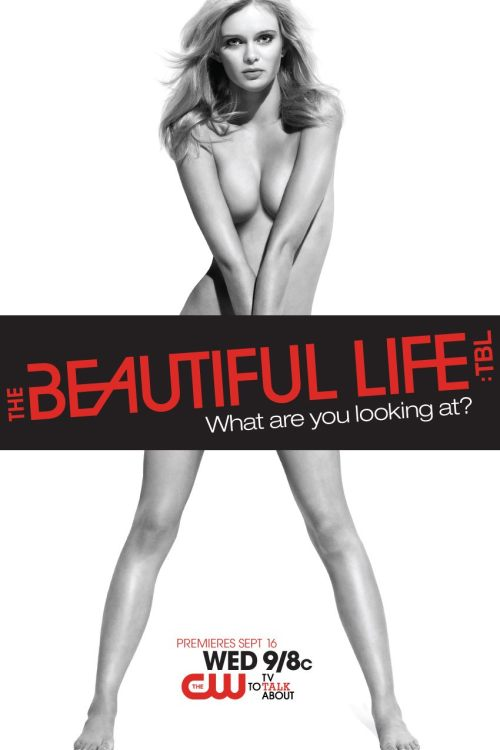 the-beautiful-life-4
