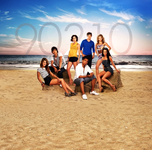 902101 copia