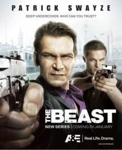 the-beast-