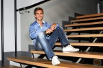 13224_marc-clotet