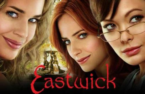 eastwick-poster_512x332