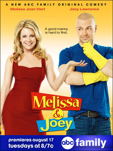 melissa_and_joey_poster_2.jpg