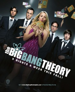 big_bang_theory_ver3