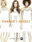 charlies_angels_new
