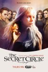 secret_circle_ver8