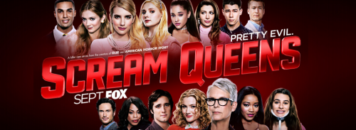 scream-queens-promotional-poster-banner